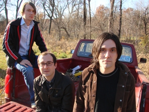Bright Eyes Announce New Album
