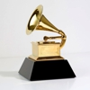 Arcade Fire, Florence and the Machine, Janelle Monae Score Grammy Nominations