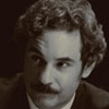 Paul F. Tompkins DVD Coming Soon