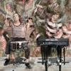 Watch Matt & Kim on <i>Fallon</i>