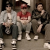 Beastie Boy MCA Directs <em>Fight For Your Right Revisited</em> Short Film