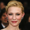 Cate Blanchett Signs on for <em>The Hobbit</em>