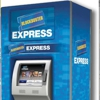 Blockbuster Express Testing $2.99/Night Price for New Releases