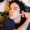 Listen to M. Ward Covering Joanna Newsom