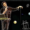 Michael Showalter Announces 2011 Tour Dates