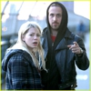 MPAA Overturns <em>Blue Valentine</em>'s NC-17 Rating