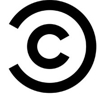 Comedy Central Unveils New Logo