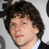 Jesse Eisenberg Wants Some <em>Free Samples</em>