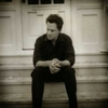 Mark Kozelek Announces Tour Dates