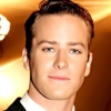 Charlie Armie Sanders ϟ Extreme remedies are very appropriate for extreme diseases Armie_hammer_100x100
