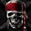 Watch the <em>Pirates of the Caribbean 4</em> Trailer