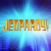 &lt;em&gt;Jeopardy!&lt;/em&gt; Announces Supercomputer Showdown
