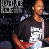 Black Joe Lewis Announces New Album