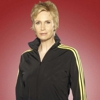 Jane Lynch to Guest on <em>The Simpsons</em>