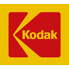 Kodak Debuts Photo-Sharing Facebook App