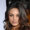 Mila Kunis Joins Cast of Paul Haggis' &lt;i&gt;Third Person&lt;/i&gt;