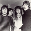 Pink Floyd Wins Right to Keep Albums Intact
