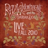 Ray LaMontagne Announces Live EP