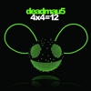Deadmau5: &lt;i&gt;4 x 4 = 12&lt;/i&gt;