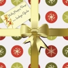 50+ Free Christmas mp3s
