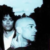 Listen to a New R.E.M. Song Featuring Eddie Vedder