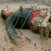 &lt;i&gt;Gulliver's Travels&lt;/i&gt; Review