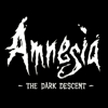 &lt;em&gt;Amnesia: The Dark Descent&lt;/em&gt;&lt;br&gt; (PC, Mac)