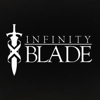 &lt;em&gt;Infinity Blade&lt;/em&gt; Review (iOS)