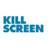 &lt;em&gt;Kill Screen&lt;/em&gt; Magazine's&lt;br&gt; Top Games of 2010