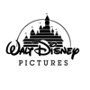 Disney Drops &lt;em&gt;Tron&lt;/em&gt; Director's Sci-Fi Project