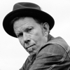 Tom Waits Releases Poem for Charity