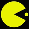 Finally, a Pac-Man Reality Show!