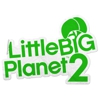 &lt;em&gt;LittleBigPlanet 2&lt;/em&gt; Review (PS3)