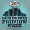 Sundance Preview Week: 10 Slamdance & Smaller Sundance Films We're Looking Forward To