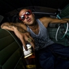 Best of What's Next: Yelawolf