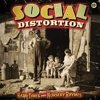Social Distortion: &lt;i&gt;Hard Times &amp; Nursery Rhymes&lt;/i&gt;