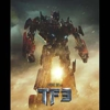 &lt;em&gt;Transformers 3&lt;/em&gt;, &lt;em&gt;Thor&lt;/em&gt;, &lt;em&gt;Captain America&lt;/em&gt; Many More Trailers to Air During Super Bowl
