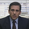 "<em>The Office</em> Review: ""Ultimatum"" (Episode 7.12)"