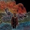 Iron &amp; Wine: &lt;em&gt;Kiss Each Other Clean&lt;/em&gt;