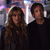 &lt;i&gt;Californication&lt;/i&gt; Review: &quot;Home Sweet Home&quot; (Episode 4.03)