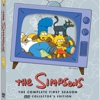 Today Only: Get Any <em>Simpsons</em> Season for $13.99