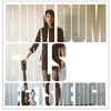 Dum Dum Girls Reveal Details for &lt;i&gt;He Gets Me High&lt;/i&gt; EP