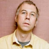 Catching Up With... John Vanderslice