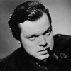 Unseen Orson Welles Masterpiece in the Works