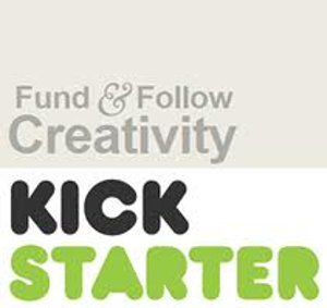 Kickstarter