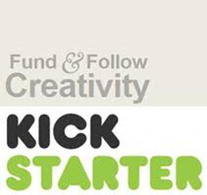 kickstarter mega ran k-murdock