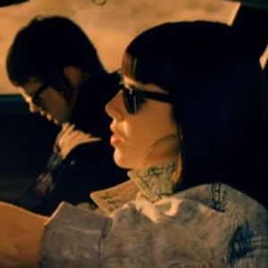 Watch Sleigh Bells' &quot;Rill Rill&quot; Video