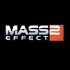 &lt;em&gt;Mass Effect 2&lt;/em&gt; Review (PS3)