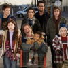 &lt;i&gt;Shameless&lt;/i&gt; Review (Episode 1.04)