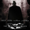 &lt;em&gt;The Dark Knight Rises&lt;/em&gt; to Begin Shooting in May, Possibly With Robin Williams?